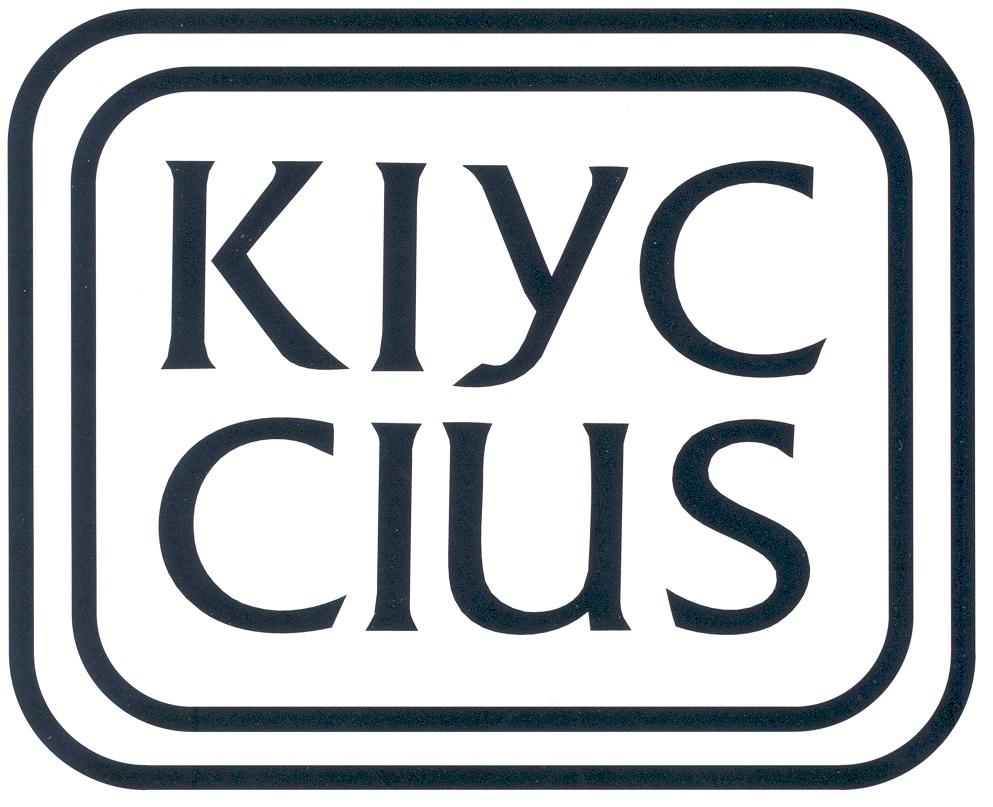CIUS Logo 300.jpg