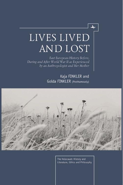 ISBN+9781936235902.jpg