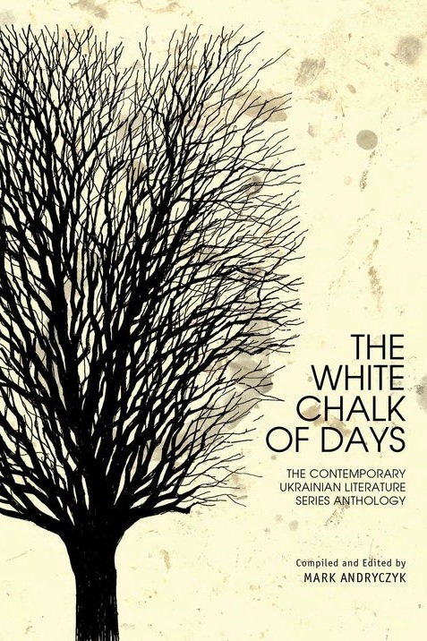 Explore  The White Chalk of Days  Online    Read a review in the  Times Literary Supplement