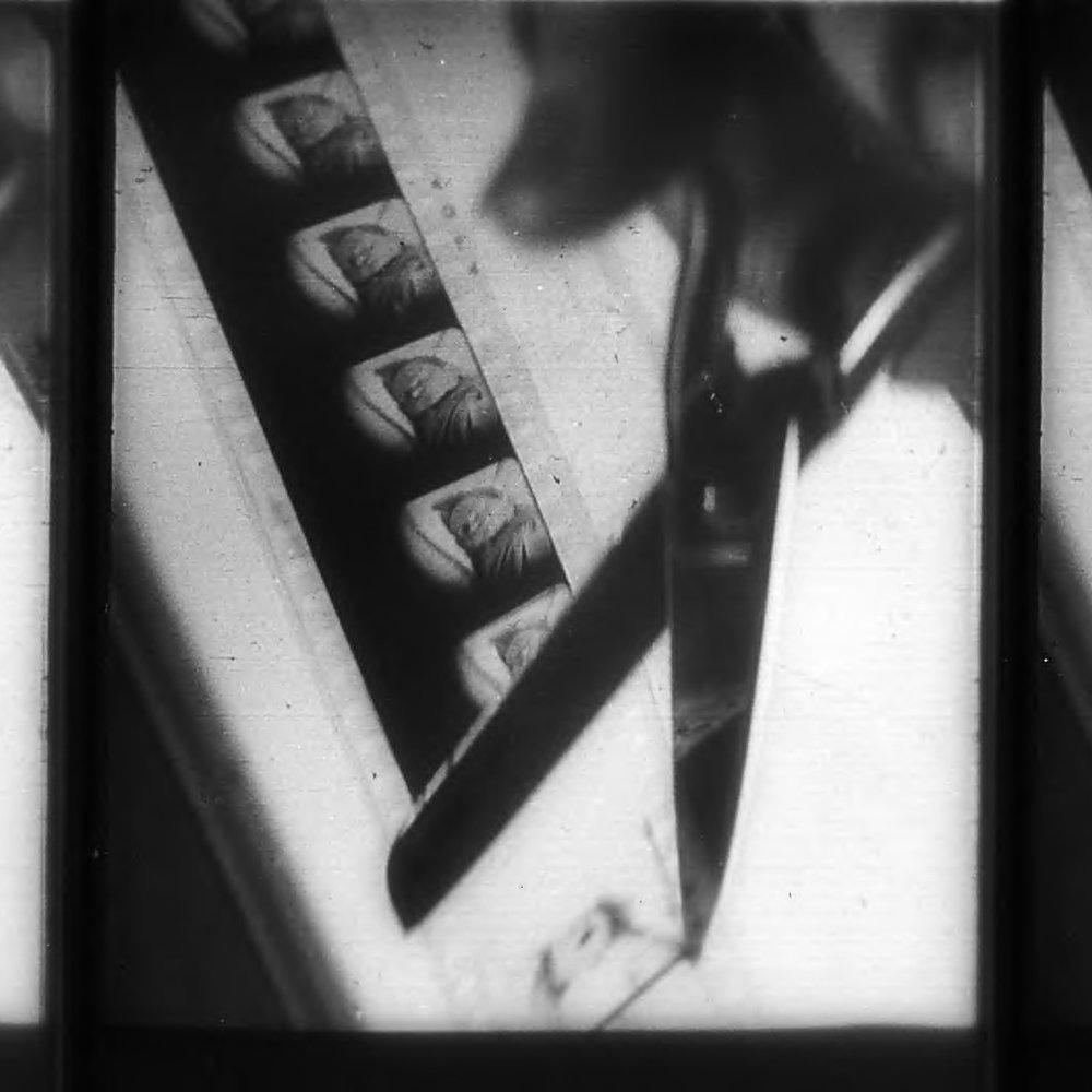 Review of  Dziga Vertov: Life and Work (Volume 1: 1896-1921)  by John MacKay | Film International