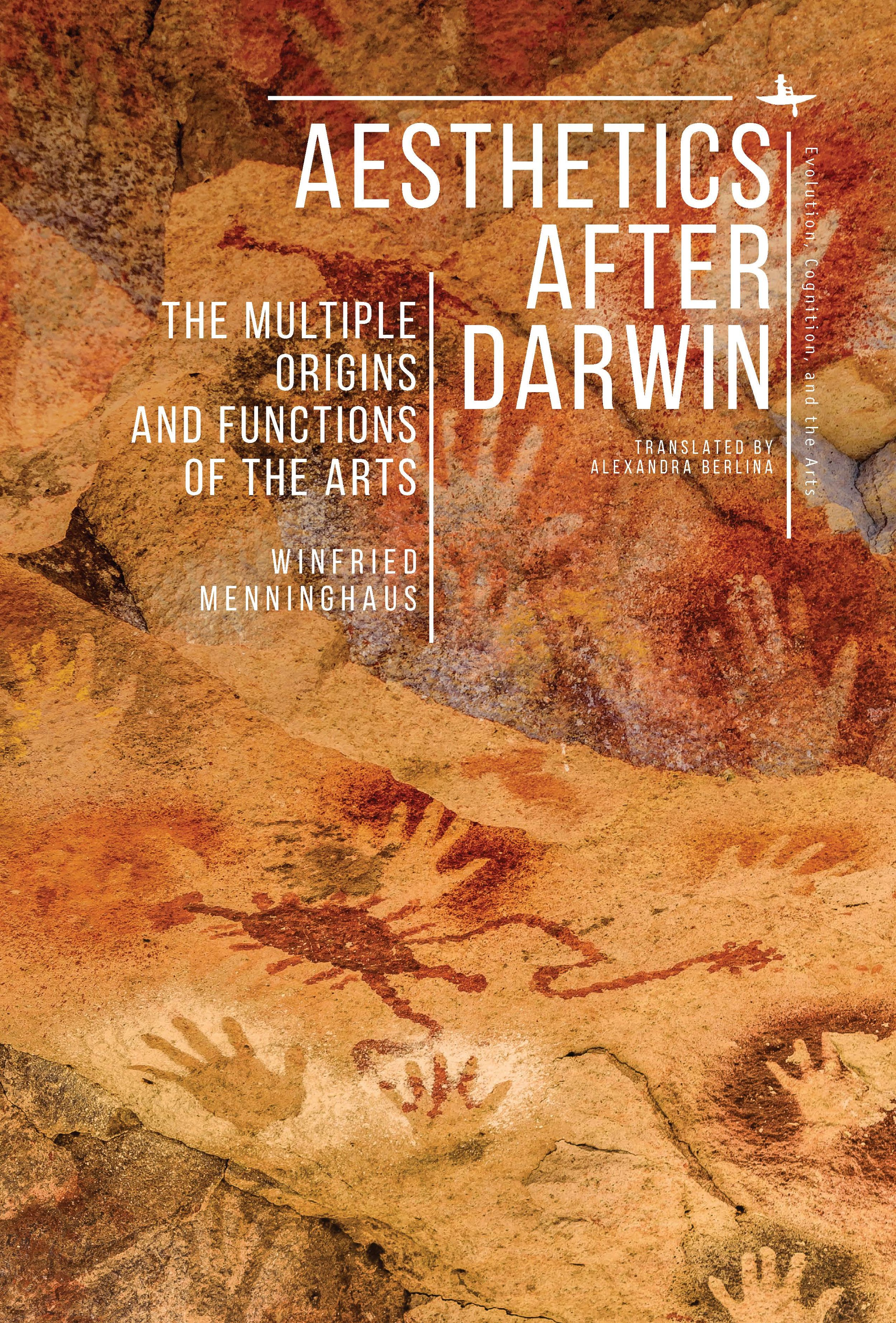Aesthetics after Darwin: The Multiple Origins and Functions of the Arts —  Academic Studies Press