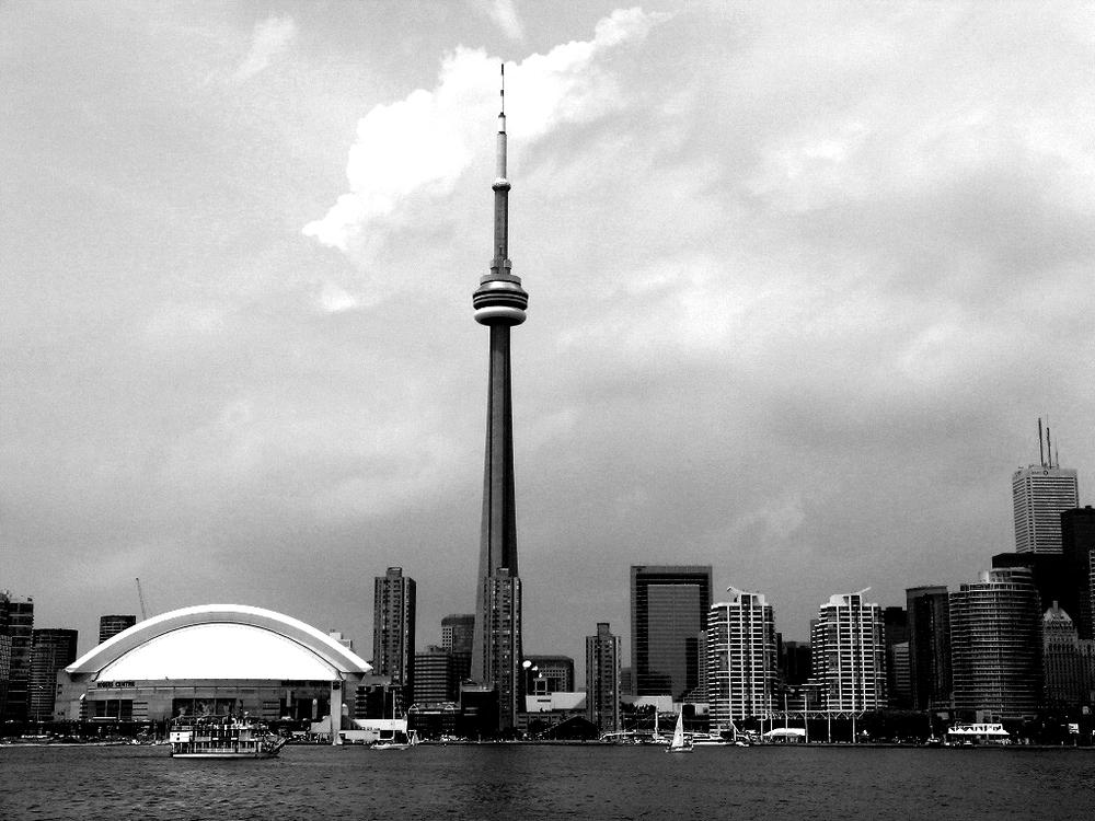 TorontoSkyline.jpg