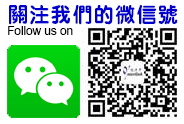 Website QR code.jpg