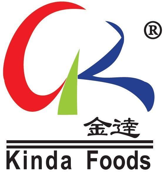Kinda - Logo.jpg