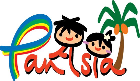 Logo Pan Asia.jpg