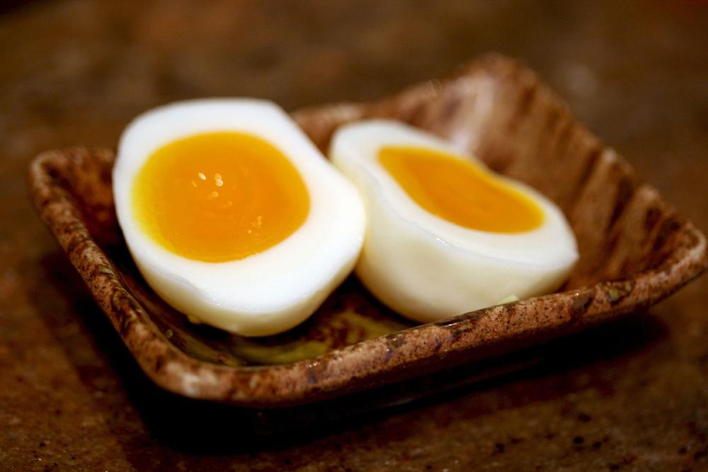 salted-egg.jpg