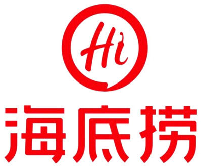 海底撈火鍋 haidilao hotpot UK