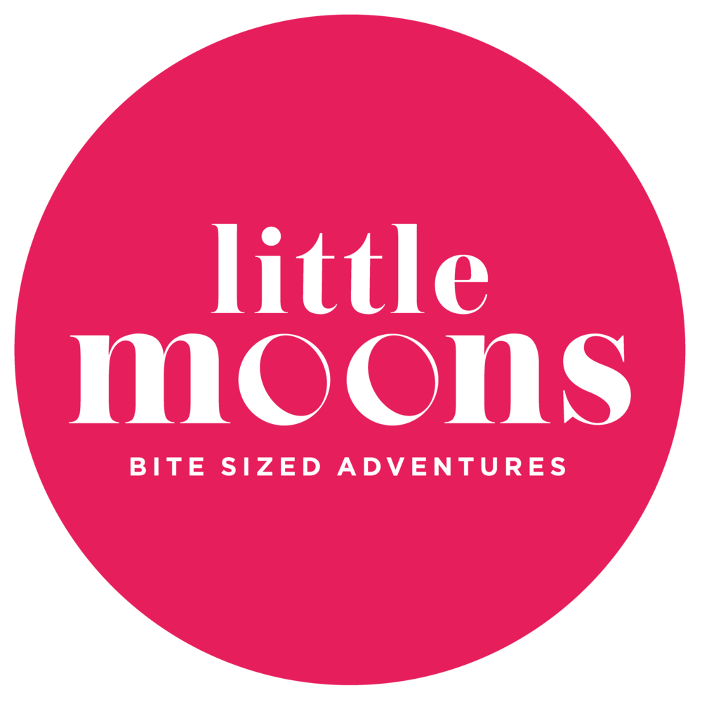 Little Moon.png