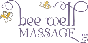 Bee Well Massage
