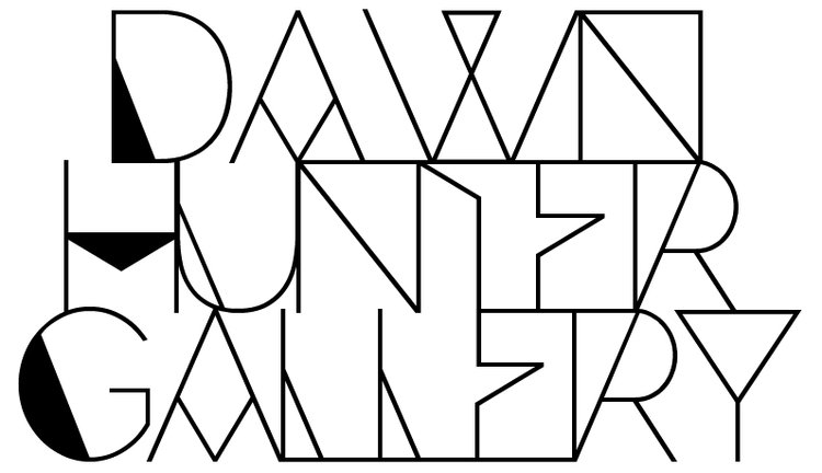 Dawn Hunter Gallery