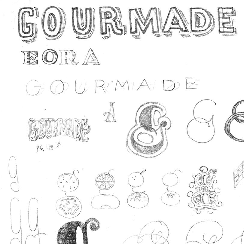 CaseStudy-Gourmade-Brainstorm-3.jpg