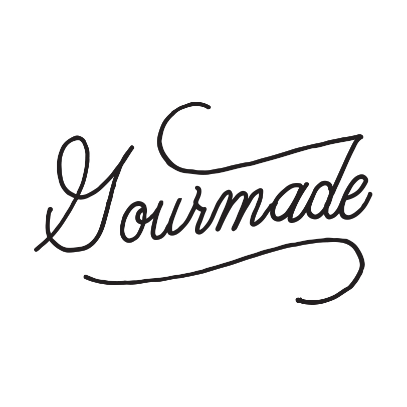CaseStudy-Gourmade-Logo1.jpg
