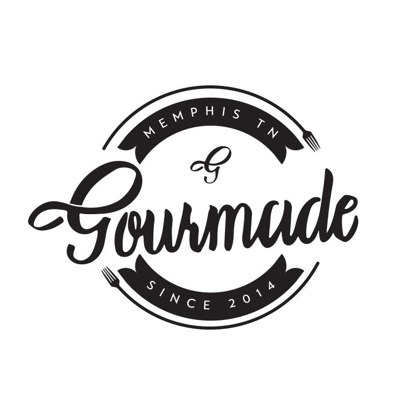 CaseStudy-Gourmade-Logo3.jpg