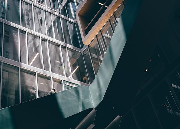 architecture-crosstown-a.jpg