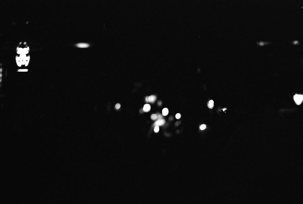 nocturno.jpg