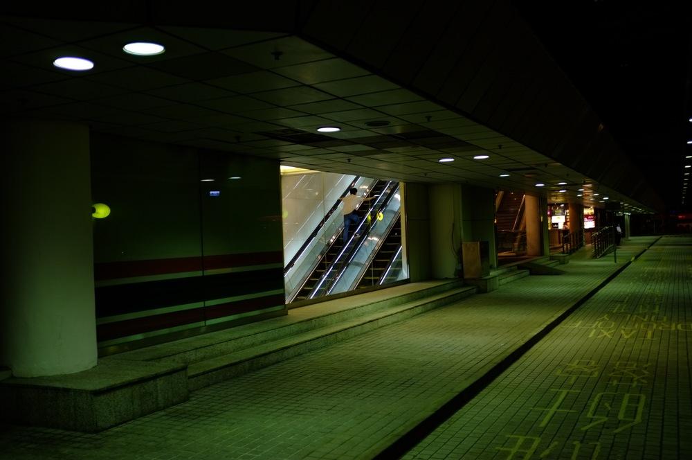 DSCF0979.jpg