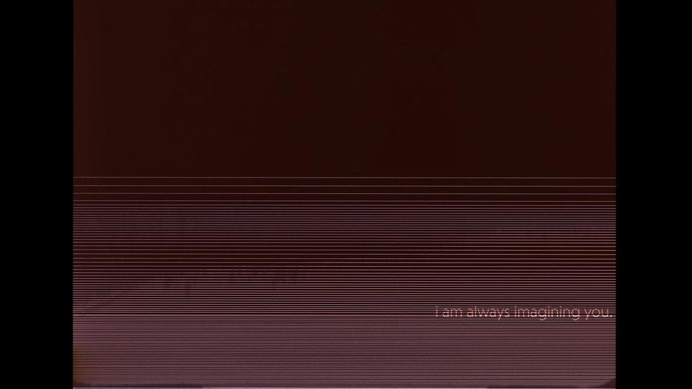 Sequence 06.00_06_32_05.Still001.jpg
