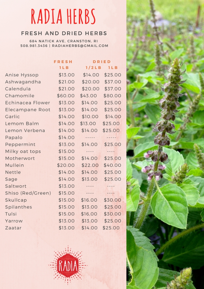 Radia Herbs Price List.jpg