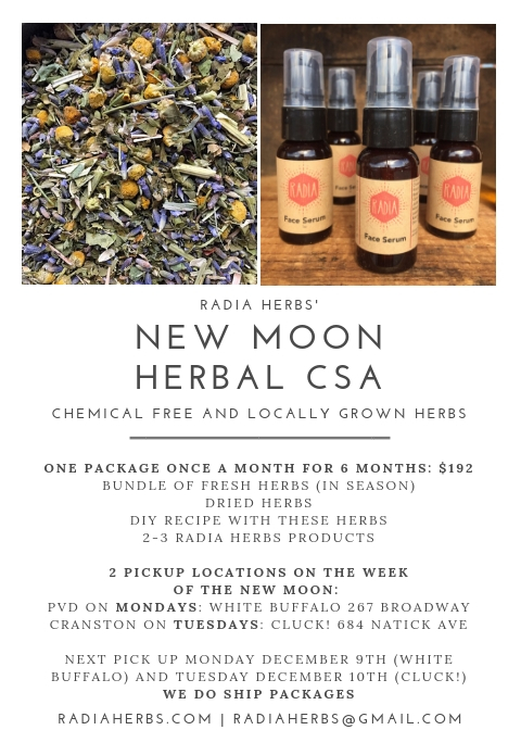 New Moon Herbal CSA.jpg