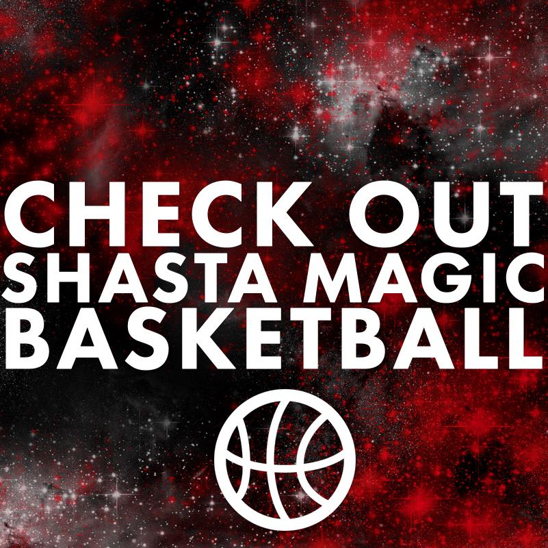 button-basketball.jpg