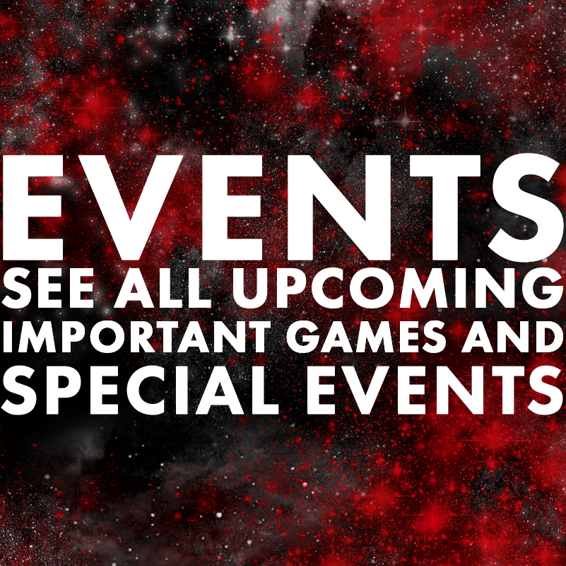 button-events.jpg