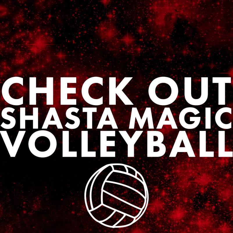 Shasta Volleyball.jpg