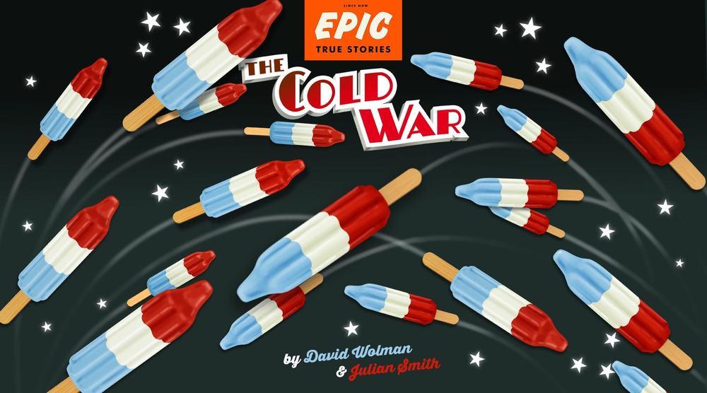 cold-war.jpg