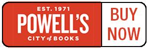 powells-buy-button.JPEG