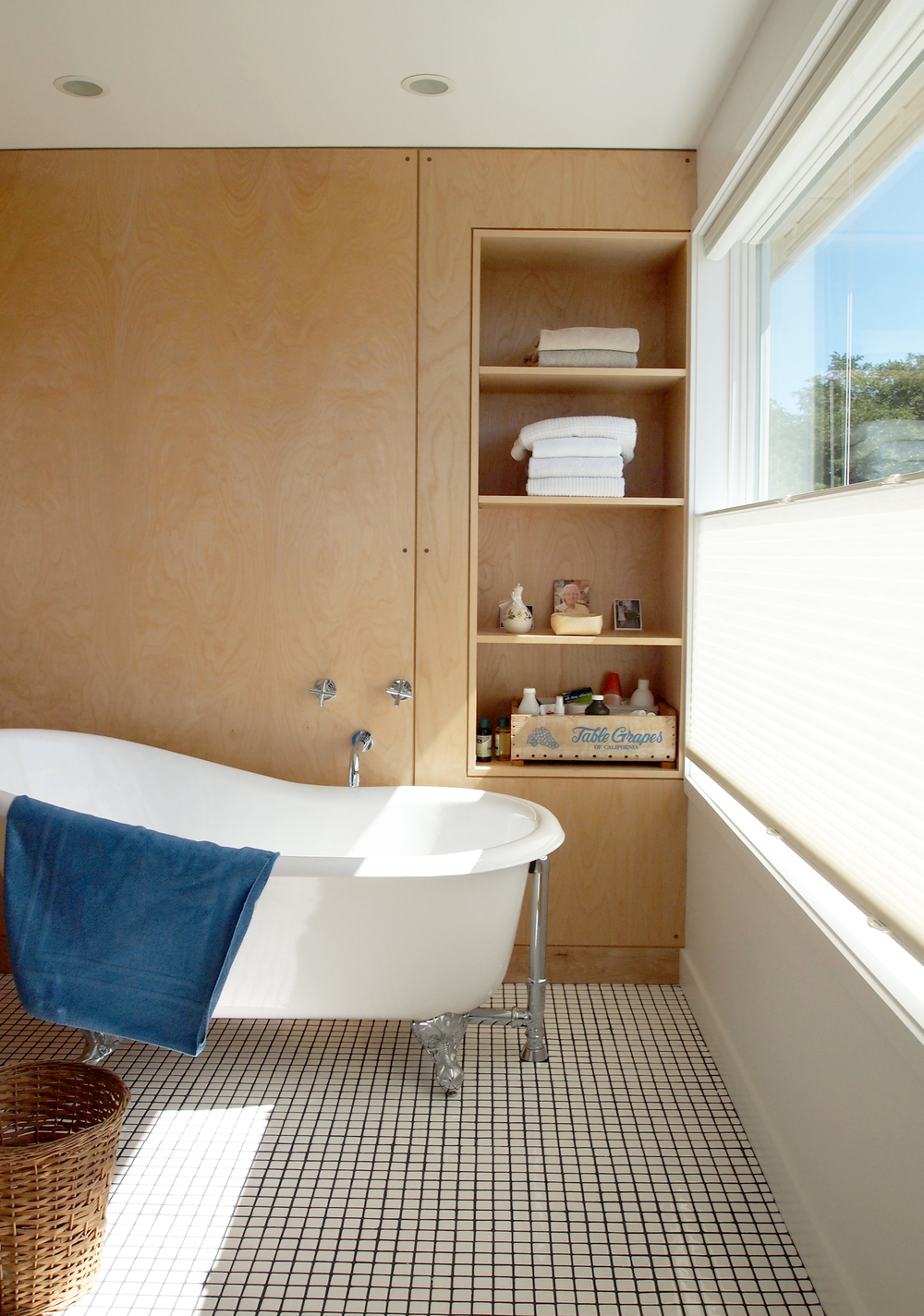 Alves Master Bath 2.jpg