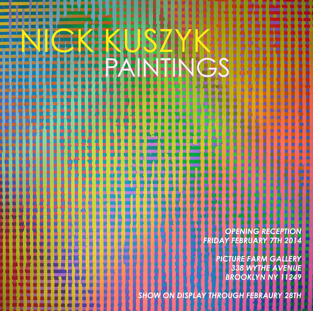 Nick-Kuszyk-Invite.jpg