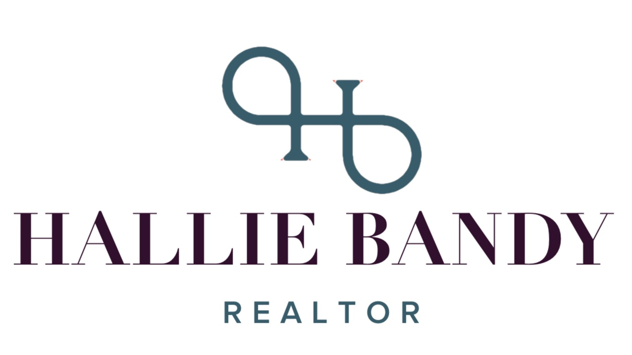 Hallie Bandy | Realtor