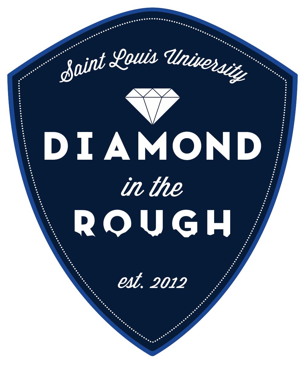 Diamond Logo (Print).png