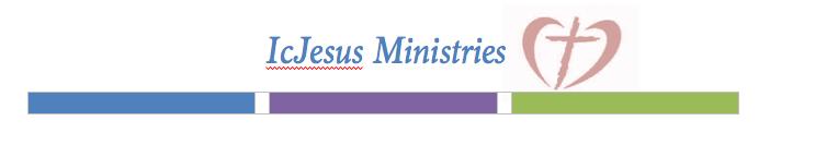 ICJesusMinistries.jpg