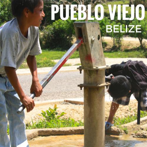PUEBLO+VIEJO.png