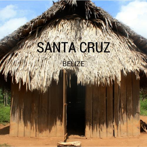 SANTA+CRUZ.png