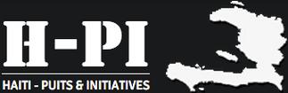 H-PI Logo.png