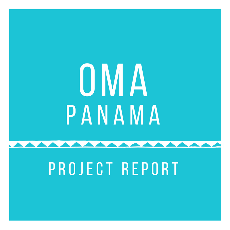 Oma, Panama.jpg