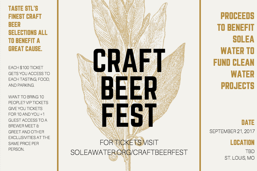 Craft Beer Fest Invite.png