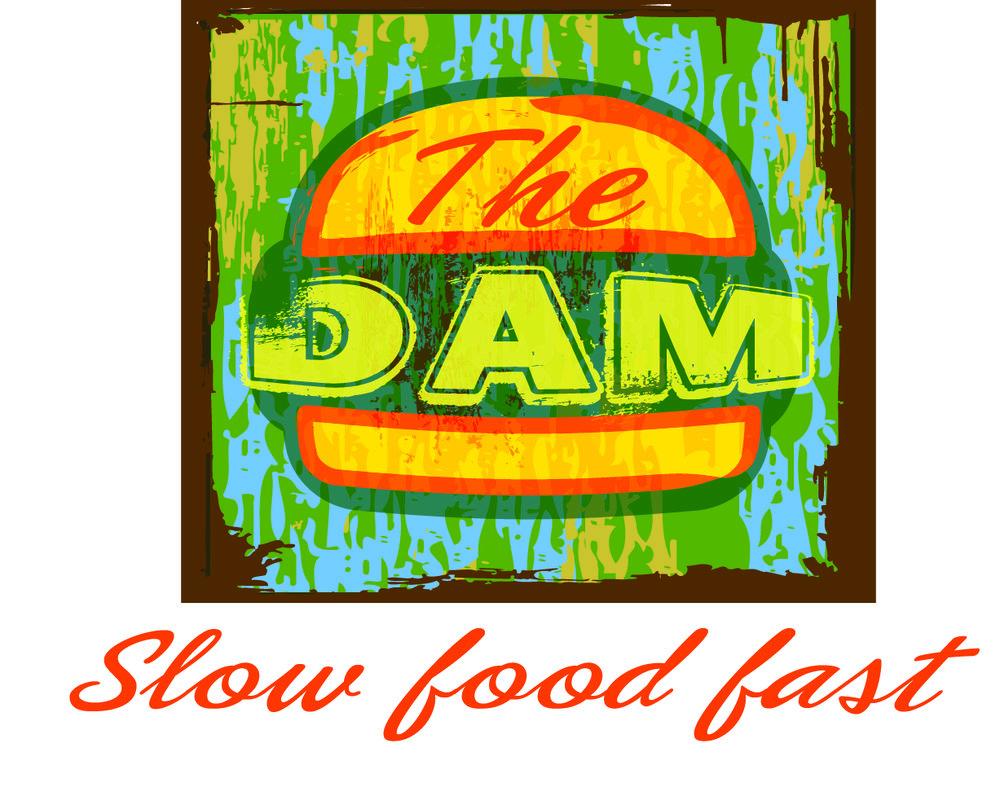 final dam logo.jpg