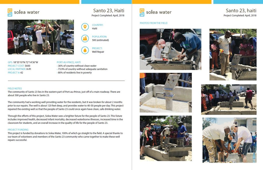 Santo 23 Final Report.JPG