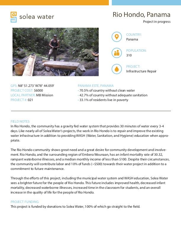 Rio Hondo Report.jpg