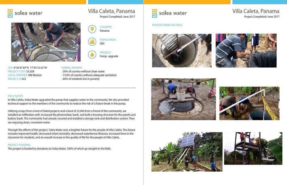 Villa Caleta Report.JPG