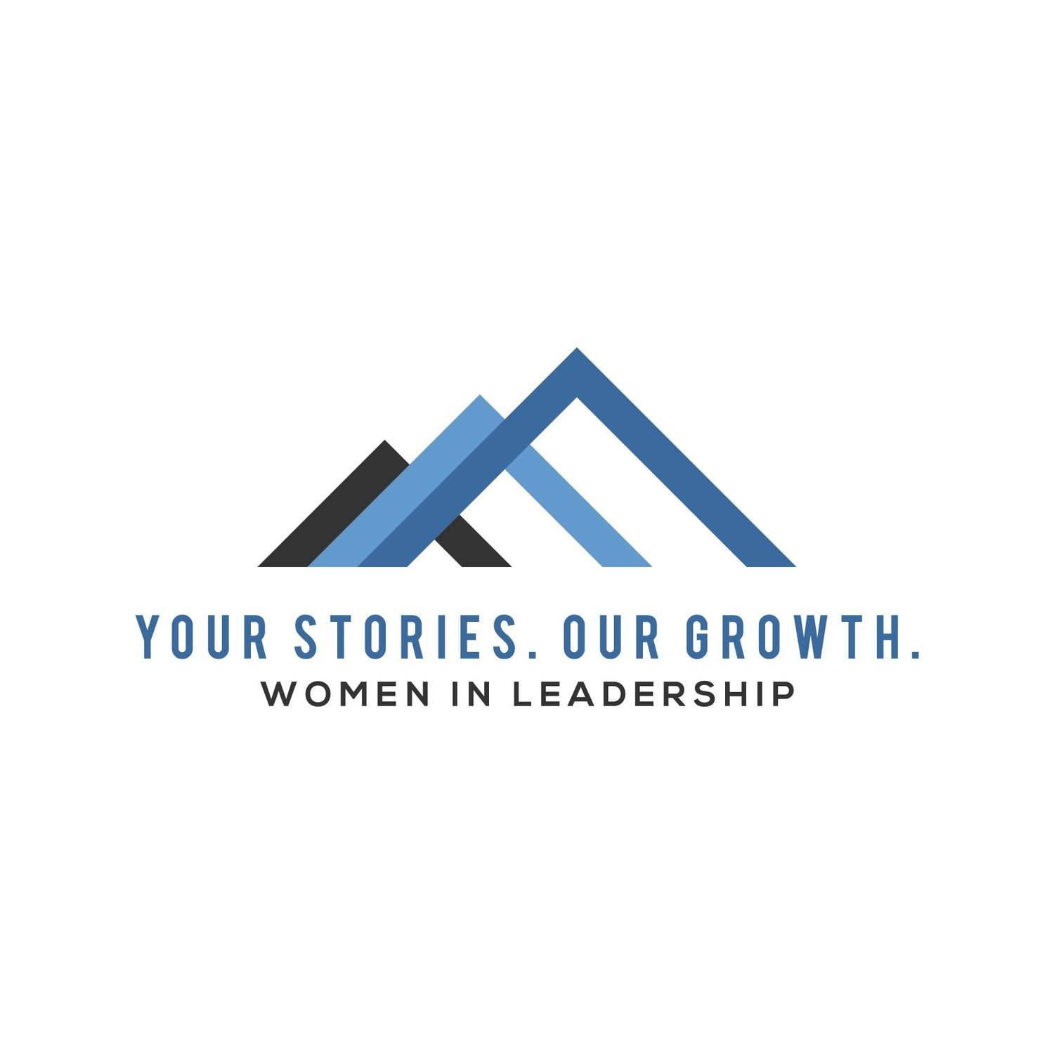 Your Stories. Our Growth.