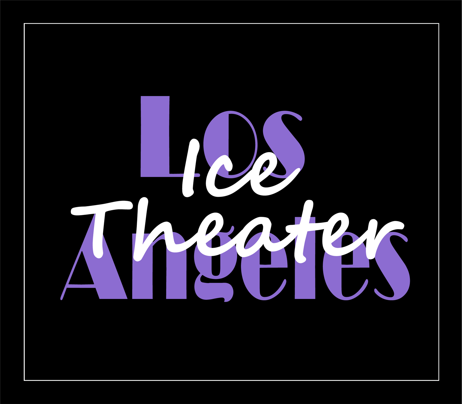 LOS ANGELES ICE THEATER