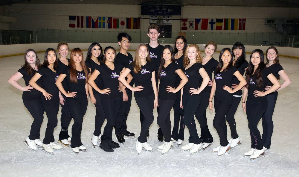 LATOI Senior Team.jpg