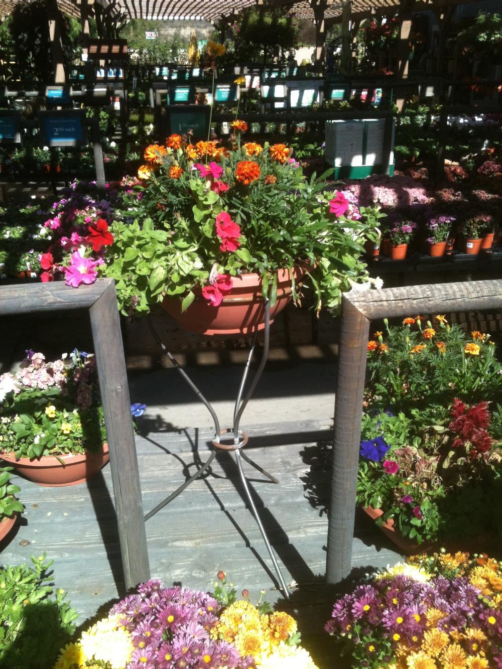 Medium Plant Stand_Pic.jpg