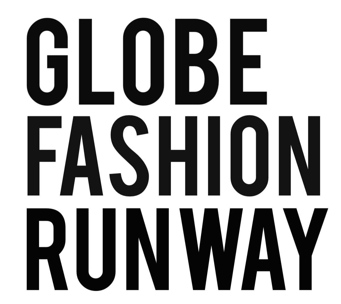 Globe Fashion Runway.Fashion week.Press.News.Designers.PR
