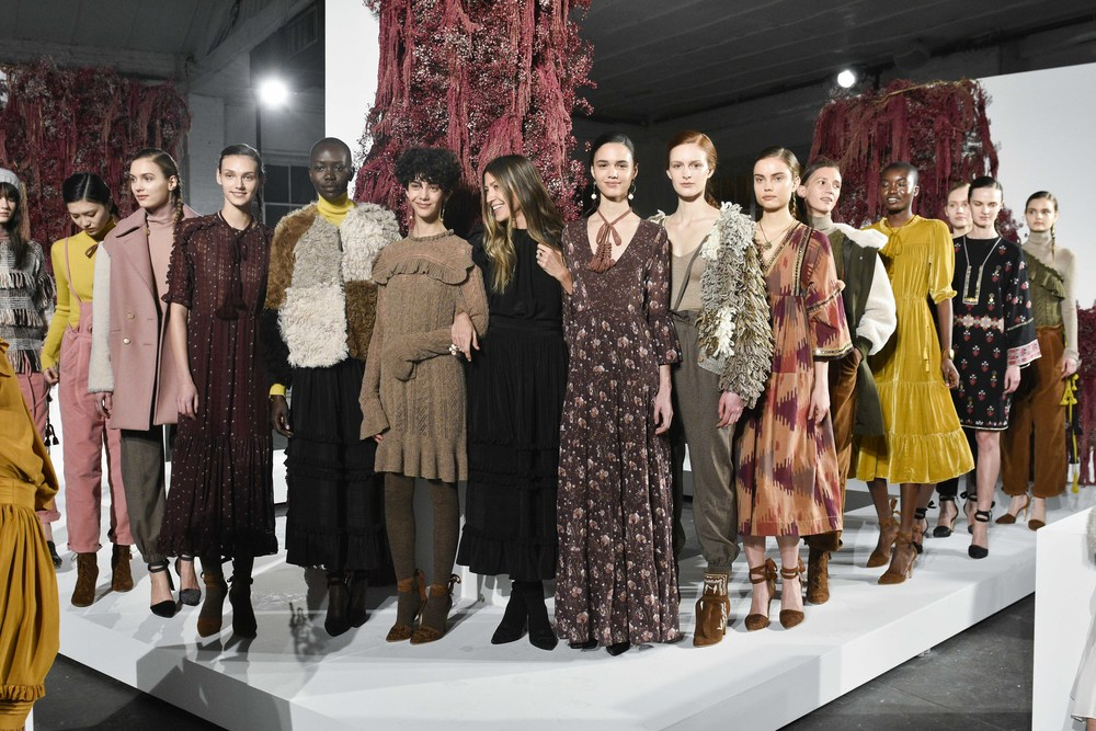 UllaJohnson_fw16_group1.jpg