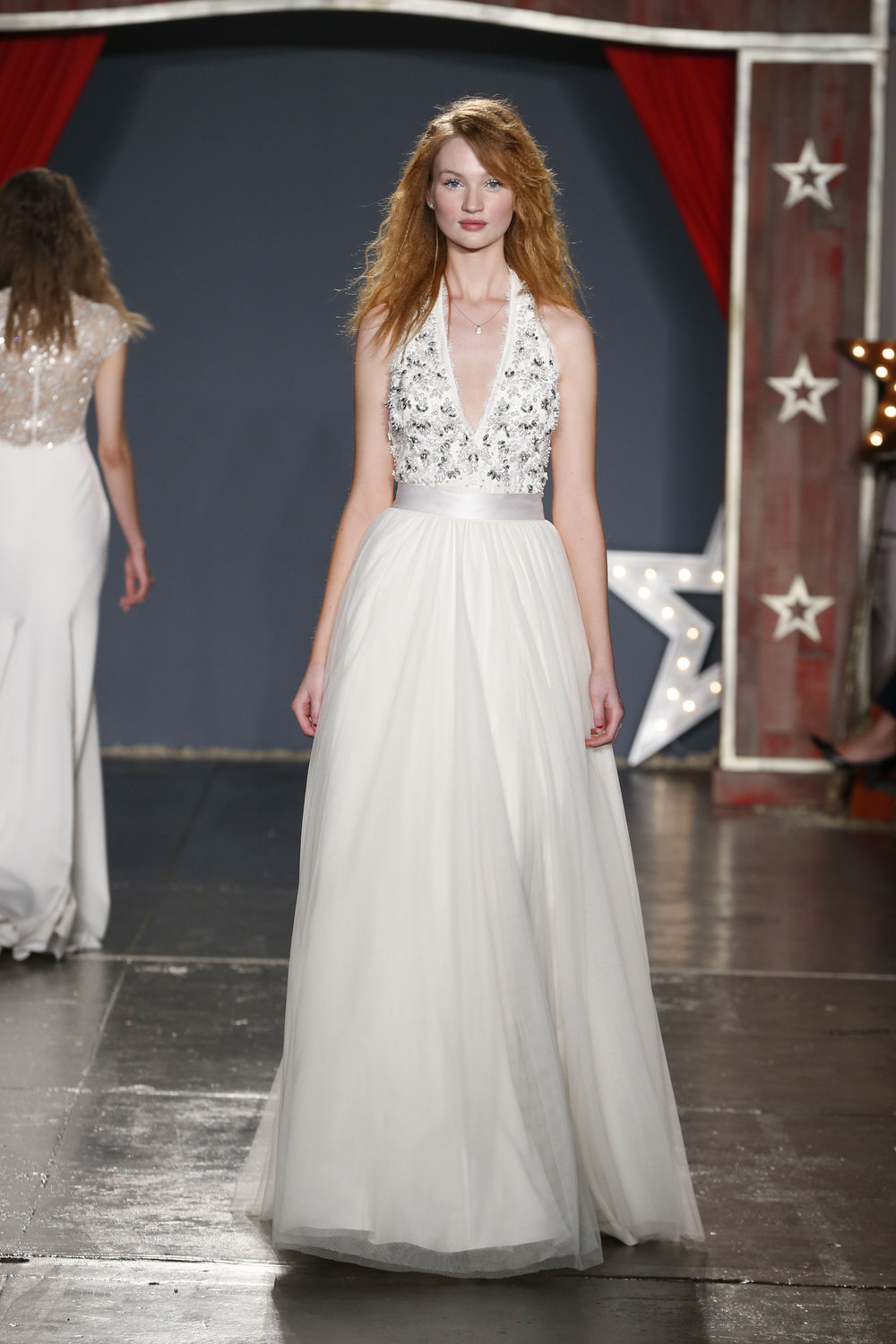 PACKHAM_BRIDAL_0824.jpg