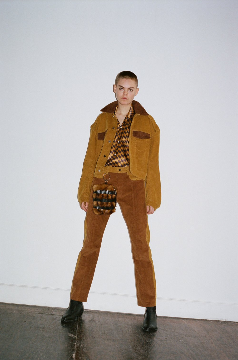Private Policy FW18 Look 6.jpg